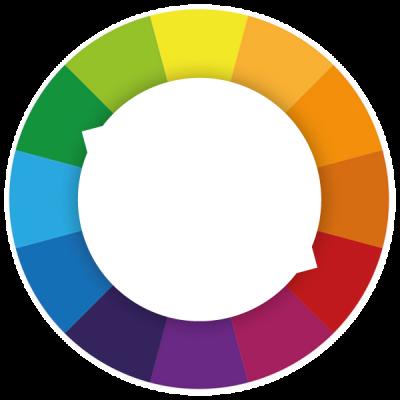 farbenlehre-farbkreis-ittens