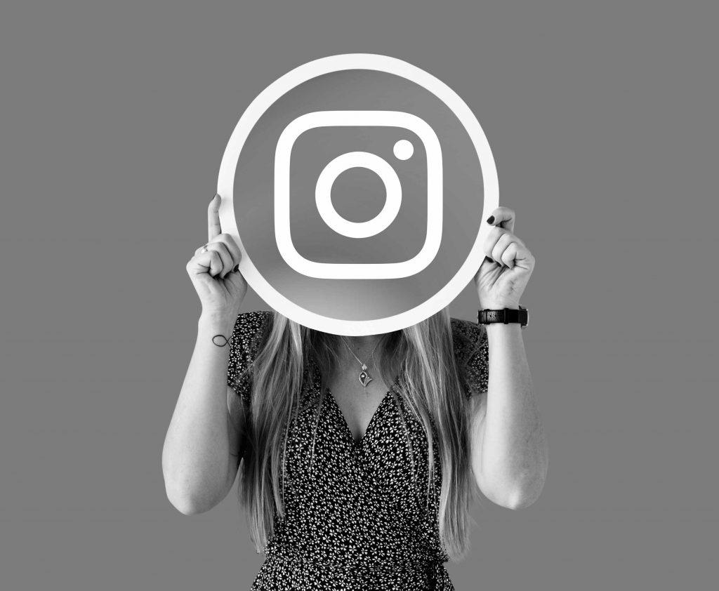 Für guten Instagram Content sind nicht nur die Ideen für Posts, sondern auch für das Profil selbst wichtig