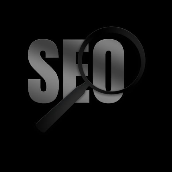Google / Onlinemarketing / SEO